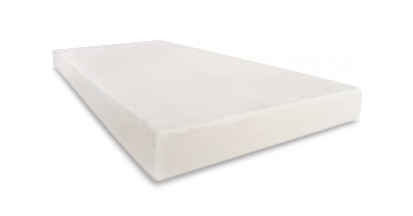 Topper Rebounded Natural Latex